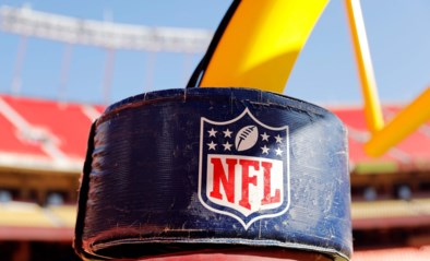 Doping in American Football? Twee weken schorsing