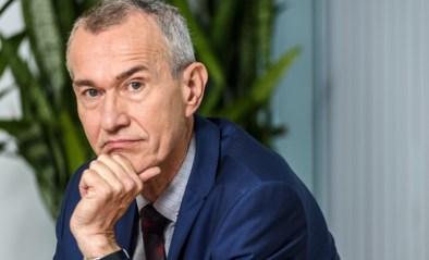 Vandenbroucke geeft adviezen Celeval vrij na golf van kritiek over sluiting van de winkels