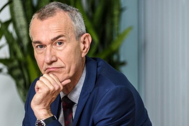 Vandenbroucke geeft adviezen Celeval vrij na golf van kritiek