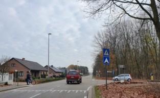 Veilige fietsverbinding langs Wijshagerkiezel
