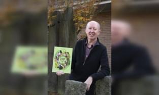 """Leerkracht Frank schrijft onbedoeld 'anti-coronaboek' voor kinderen: """"Titel klinkt zelfs wat ondermijnend"""""""