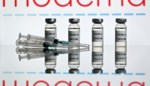 Moderna vraagt goedkeuring vaccin in VS en EU