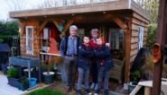"""'Heiligdom' van broers met Down moet afgebroken worden na klacht van buur: """"Hun hart is gebroken"""""""