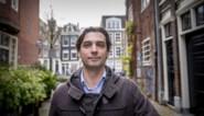 Nederlandse partij FVD plant bindend referendum over leiderschap Baudet