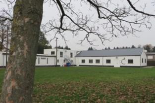 Chiro krijgt geld voor nieuw dak en parochiezaal voor nieuwe keuken