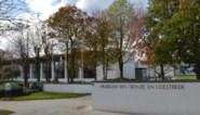 Museum en zwembad heropenen op 3 december, contactsporten blijven verboden