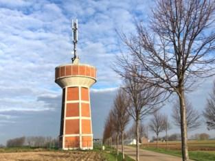 Waarom Zuhal Demir geen bed & breakfast wil in bijzondere watertoren
