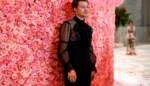 Wachtlijsten voor Vogue dankzij Harry Styles