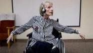 Ontroerend: waarom Marta met alzheimer zich weer helemaal een jonge ballerina voelde toen ze 'Het Zwanenmeer' hoorde