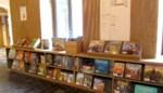 Bibliotheek leent zeventig gezelschapsspelen gratis uit