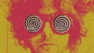 RECENSIE. Billie Joe Armstrong - 'No fun mondays': Lockdownpret ***