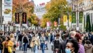 """Boze burgemeesters willen hulp van overheid bij heropening winkels: """"Extra politie is nodig"""""""