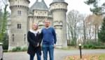 Toekomst van kasteel en domein Zellaer lijkt verzekerd met erfpacht van 50 jaar