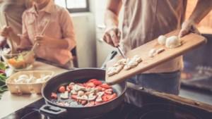 Nieuwe app voor hobbykoks baart voedselagentschap zorgen en ook de horeca is geen fan