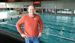 """Baantjes zwemmen kan weer bij Lago: """"Bevestiging dat wij niet de motor zijn van de pandemie"""""""