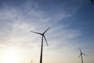Twee infosessies over nieuwe windmolen bij Renewi