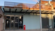 Stedelijk zwembad 't Zeepaardje opent ten vroegste vrijdag