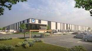 350 nieuwe jobs in Gents haven door distributiecentrum van 80 miljoen euro