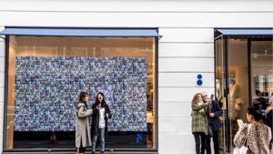 Documentaire over Parijse winkel Colette krijgt wereldwijde release
