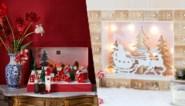 Mooie adventskalenders om af te tellen naar Kerstmis