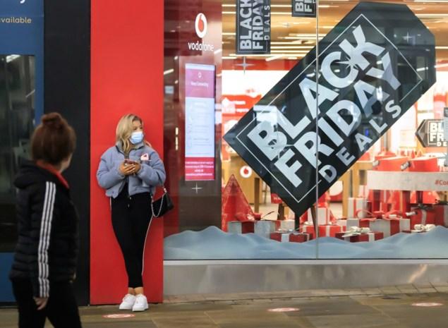 Onderzoek Test-Aankoop legt trukendoos van retailers bloot: één op drie Black Friday-aanbiedingen nam u bij de neus