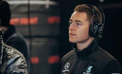 Waarom Stoffel Vandoorne als reserverijder niet op de eerste rij staat om in te vallen in de Formule 1