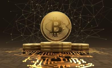 Bitcoin breekt weer records: moeten we er dan nu in investeren?
