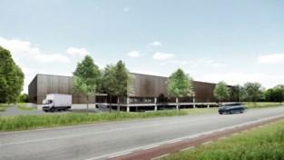 Gemeenschapscentrum De Meermin opent in september 2021