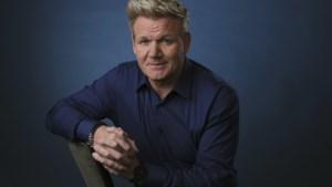 Gordon Ramsay krijgt kritiek op dure hamburgers in Harrods