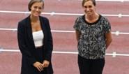 """Twee snelste Belgische vrouwen ooit ontmoeten elkaar voor het eerst: """"Rani mag mijn Belgisch record breken"""""""