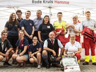 """Rode Kruis doet warme oproep voor financiële steun: """"Nieuwe ziekenwagen kost door coronacrisis ruim 120.000 euro"""""""
