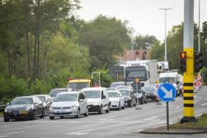 Zes slimme verkeerslichten moeten leiden tot vlotter verkeer in Genk