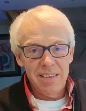 'Onafhankelijk' raadslid Marc De Schutter is lid van N-VA