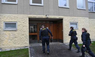 """Zweedse moeder sloot haar zoon 28 jaar op, familielid trof hem aan: """"Ik probeerde 20 jaar geleden al alarm te slaan"""""""