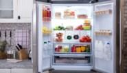 """Regering doet te weinig voor onze gezondheid: 80 experts pleiten voor minder steun aan """"ongezonde"""" voedingsindustrie en suikertaks"""