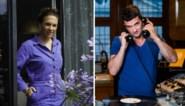 """Siska Schoeters blikt terug op overlijden Christophe Lambrecht: """"Ik ga me nooit schamen om voor hem te huilen"""""""
