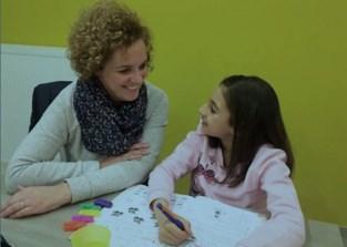 Stad zoekt schoolcoaches voor kwetsbare gezinnen