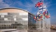 Bijna 200 miljoen euro aan Europese waarborgen voor Vlaamse coronasteun