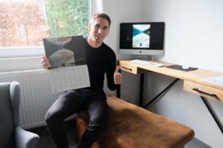 """Niki Leemans wint fotowedstrijd: """"Ik was zelf verbaasd over mijn foto"""""""
