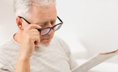 Kies je beter een leesbril van 3 euro uit het warenhuis of toch een duurdere bij de opticien?