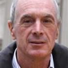 Geneesheer Jean-Pierre Hoengenaert overleden