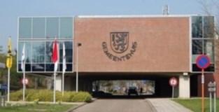 Princiepsbeslissing Uitbreiding Landinrichtingsplan Zuunbeek-Vogelzangbeek goedgekeurd