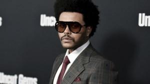Niet Billie Eilish, maar The Weeknd steekt er met kop en schouders bovenuit: dit zijn de populairste artiesten van 2020