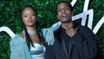 Zijn de geruchten dat Rihanna en A$AP Rocky daten dan toch waar?
