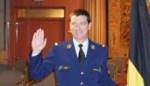 Bellegemnaar Ruben Depaepe (41) wil als korpschef nieuwe wind doen waaien in Midow