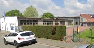 Sanitaire ruimte Ontmoetingscentrum gerenoveerd