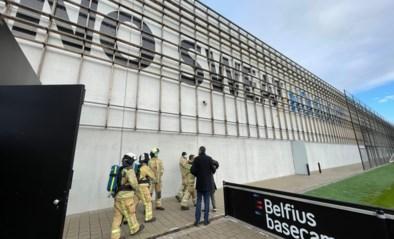 De alarmbellen gingen even af bij Club Brugge, maar toch vooral goed nieuws voor levensbelangrijke pot tegen Zenit