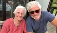 """Stany Crets na dood van zijn moeder: """"Geef ons een menselijk afscheid. En pak me die koffietafel niet af"""""""