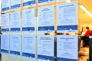 """VDAB en stadsbestuur slaan handen in elkaar: """"Er zijn ruim 3.500 werkzoekenden in Leuven, dat moet beter"""""""