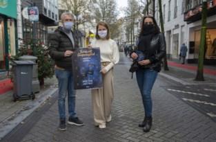 Turnhoutse handelaars delen krasbiljetten uit met 5.000 euro in de pot